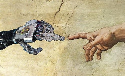 Transhumanism and democracy – can we have both?