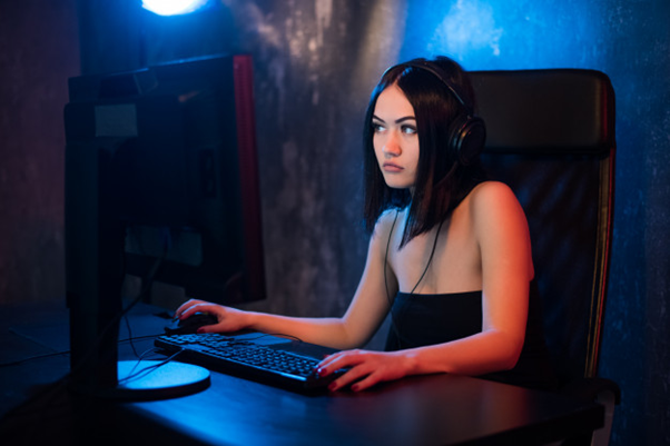 How Streaming Is Changing The Gaming Industry